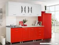 Кухонный гарнитур Лора 2.0 м