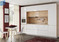 Кухонный гарнитур Лорен