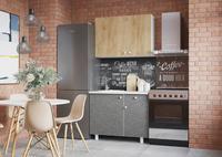 Кухонный гарнитур Point 100 см 120 см 150 см 180 см