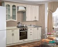 Кухонный гарнитур Венеция М