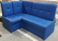 Кухонный недорогой диван Лофт-8