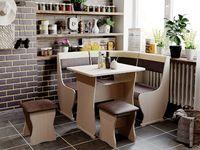 Кухонный уголок Уют - 2 Универсал