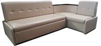 Купить кухонный диван Лофт-6