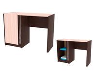 Макияжный стол Верона