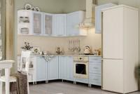 Модульная кухня Лаура