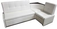 Кухонный диван Лофт-4
