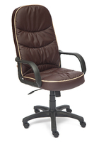 Кресло офисное Polo