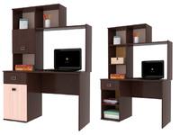Письменный стол Авалон