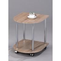 Столик сервировочный SR-0182 PVC