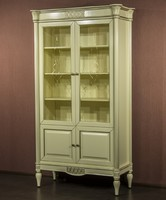 Шкаф для документов Грация-43