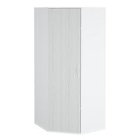 Шкаф угловой Junior 900 - 2 цвета