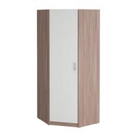 Шкаф угловой Верона-900