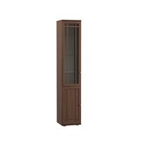 Шкаф-витрина 03.261 Марко