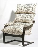 Кресло-качалка Малибу 2