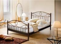 Кровать СОНАТА (160*200)