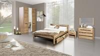 Спальня Афина набор Д-1