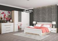 Спальня Антилия