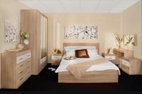 Спальня Ника набор 3