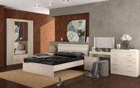 Спальня Ника набор №4