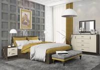 Спальня Ронда набор СВД-4