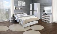 Спальня Саманта набор №1