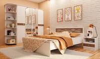 Спальня Саманта набор №2