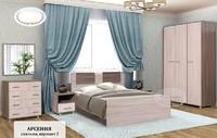 Спальный гарнитур Арсения