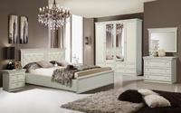 Спальный гарнитур Эльмира