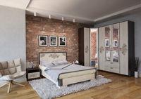 Спальный гарнитур Эмели