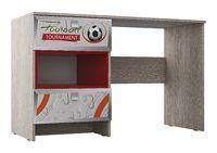 Стол для детской Футбол