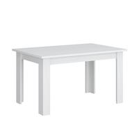 Стол обеденный Остин Maх 22 мм - 3 цвета