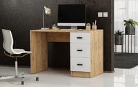 Стол письменный Стандарт - 2 цвета