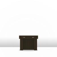 Стол туалетный Парма