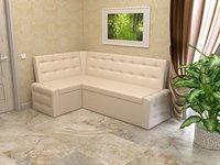 Угловой диван Верона со спальным местом