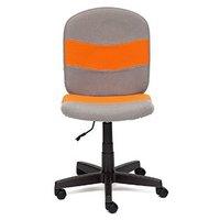 Кресло офисное Step