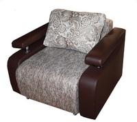 Кресло-кровать Елизавета 2 БД