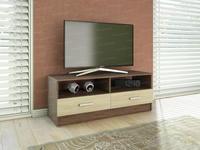 Тумба TV1 - 2 цвета
