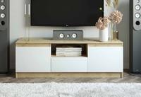 ТВ-тумба Марли МТБ1400.1