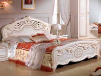 Julia классическая кровать
