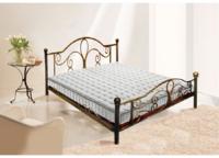 Кровать ВЕНЕЦИЯ (160*200)