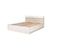 Кровать Веста 11.13 с ортопедическим основанием и подъемным механизмом