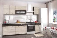Кухня Виола-2,0м ЛДСП