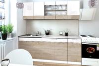 Кухня Лайт-1,6м ЛДСП